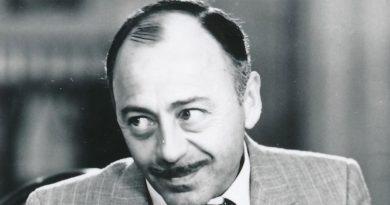 Тодор Колев