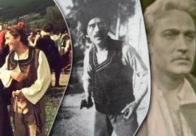 Интересни факти от българското кино